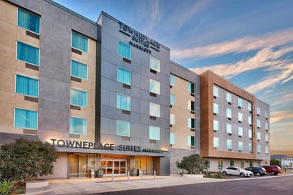 Featured Image | TownePlace Suites by Marriott Los Angeles LAX/Hawthorne