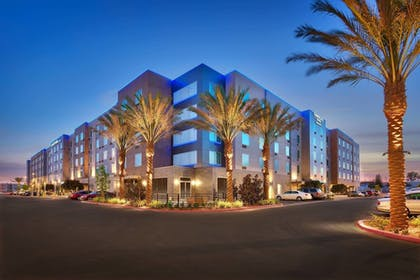 Exterior | TownePlace Suites by Marriott Los Angeles LAX/Hawthorne