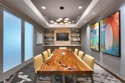 Meeting Facility | TownePlace Suites by Marriott Los Angeles LAX/Hawthorne