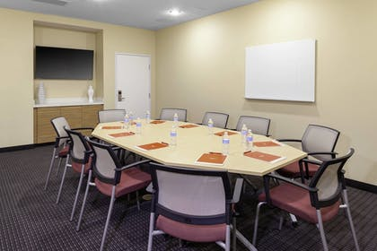 Meeting Facility | TownePlace Suites by Marriott San Antonio Westover Hills