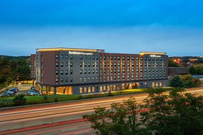 Featured Image | Residence Inn by Marriott Boston Waltham