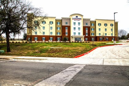 Miscellaneous | Candlewood Suites Austin North