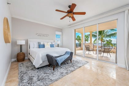 Room | Fisher Island by Sunnyside Resorts