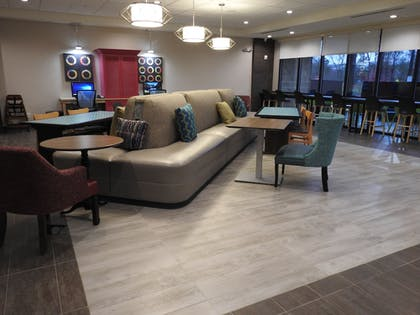 Featured Image | Home2 Suites by Hilton Raleigh Durham Airport RTP