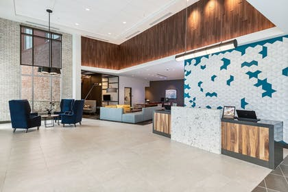 Featured Image   Hyatt Place Tampa/Wesley Chapel