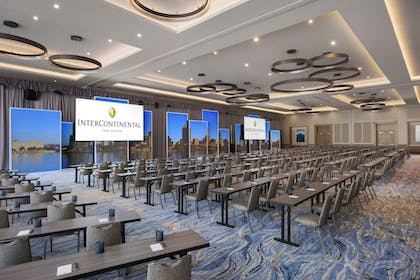 Meeting Facility | Intercontinental San Diego