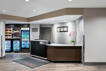 Exterior | TownePlace Suites by Marriott Whitefish