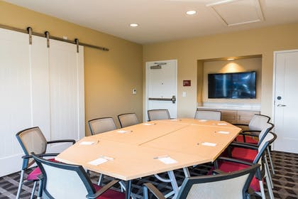 Meeting Facility | TownePlace Suites by Marriott Portland Beaverton