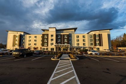 Featured Image | TownePlace Suites by Marriott Portland Beaverton