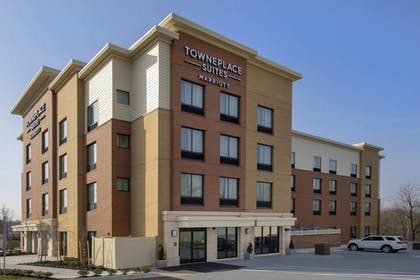 Featured Image | TownePlace Suites by Marriott College Park