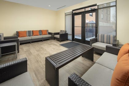 Miscellaneous | TownePlace Suites by Marriott College Park