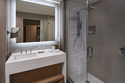 Guestroom | The Westin Irving Convention Center at Las Colinas