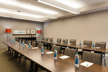 Meeting Facility | Country Inn & Suites by Radisson, Lubbock Southwest, TX