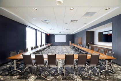 Meeting Facility | SpringHill Suites by Marriott Columbus Easton Area