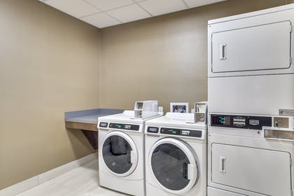 Miscellaneous | Holiday Inn Express And Suites Denton South
