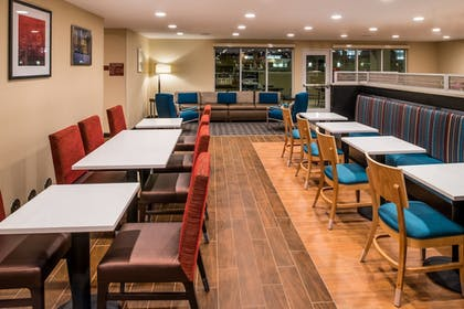 Dining | TownePlace Suites by Marriott Ontario Chino Hills