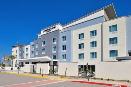 Featured Image | TownePlace Suites by Marriott Ontario Chino Hills