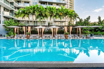 Featured Image | Hyde Suites Midtown Miami