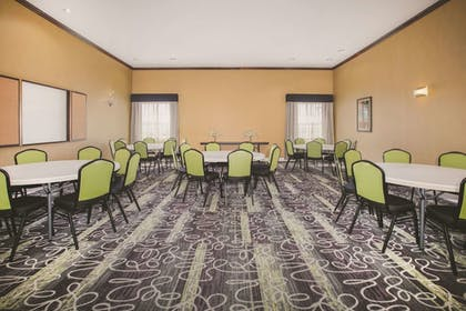 Meeting Facility | La Quinta Inn & Suites by Wyndham Dallas South-DeSoto