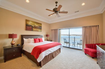 Featured Image   Camden on the Lake Resort & Spa