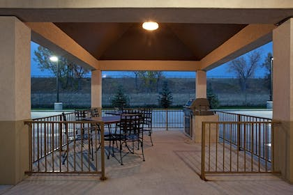 Miscellaneous | Candlewood Suites Sheridan