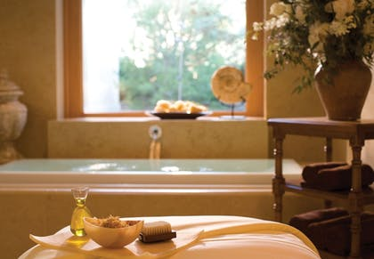 Spa | The Resort at Pelican Hill