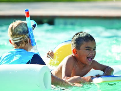 Childrens Activities | The Resort at Pelican Hill