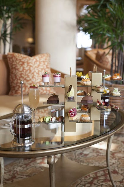Miscellaneous | The Resort at Pelican Hill