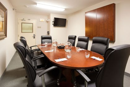 Meeting Facility | Candlewood Suites Cheyenne