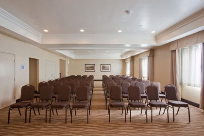 Meeting Facility | Holiday Inn Express Los Angeles Airport Hawthorne