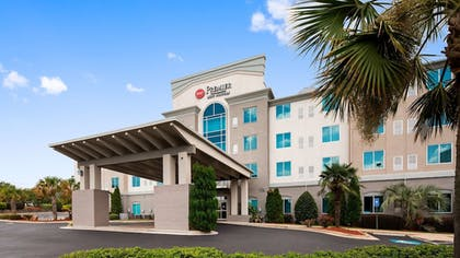 Featured Image   Best Western Premier Conyers