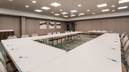 Meeting Facility   Best Western Premier Conyers