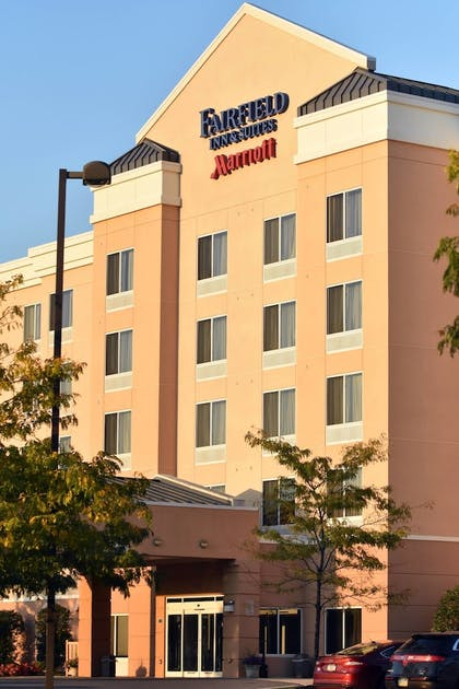 Featured Image | Fairfield Inn & Suites by Marriott Carlisle