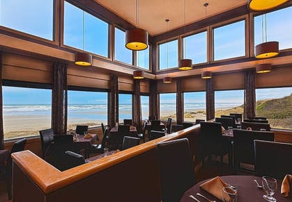 Dining | Driftwood Shores Resort And Conference Center