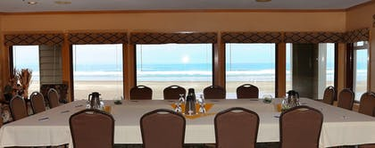 Banquet Hall | Driftwood Shores Resort And Conference Center