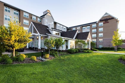 Featured Image | Residence Inn Marriott Chicago Midway