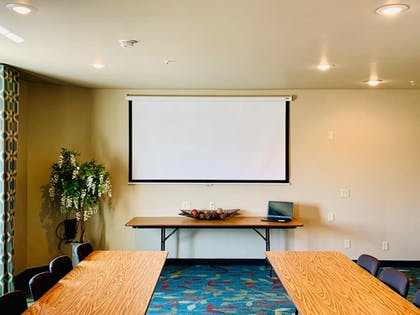 Meeting Facility | Candlewood Suites Hot Springs