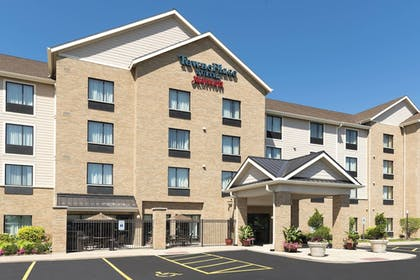 Featured Image | TownePlace Suites by Marriott Joliet South