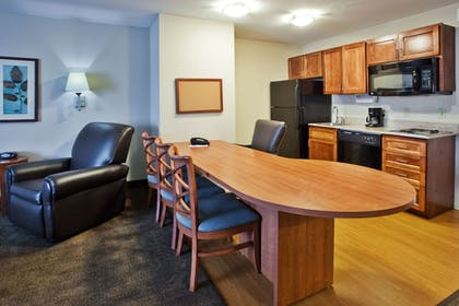 Featured Image | Candlewood Suites Macon