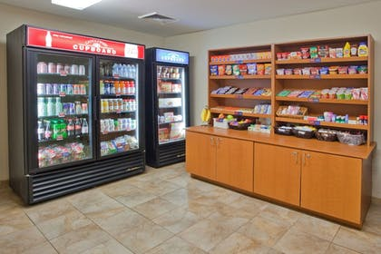 Gift Shop | Candlewood Suites Macon