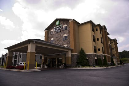 Featured Image | Holiday Inn Express Hotel & Suites Atlanta East - Lithonia