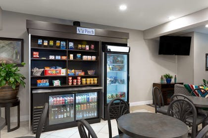 Property Amenity   Microtel Inn & Suites by Wyndham Brooksville