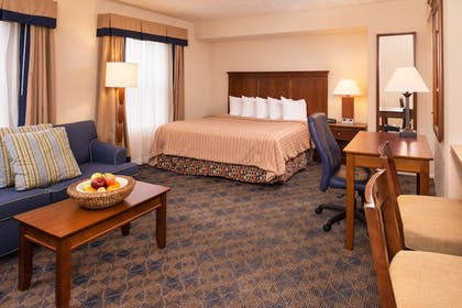 Featured Image | Charwood Suites