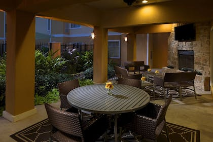 Miscellaneous | TownePlace Suites by Marriott Houston North / Shenandoah