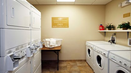 Miscellaneous   Candlewood Suites Tuscaloosa