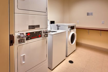 Laundry Room | Fairfield Inn & Suites by Marriott Boise Nampa
