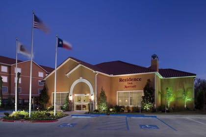 Featured Image | Residence Inn by Marriott Beaumont