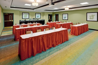 Meeting Facility | Holiday Inn Express & Suites Warminster - Horsham