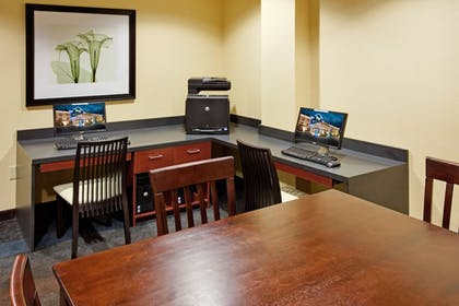 Miscellaneous | Holiday Inn Express & Suites Warminster - Horsham
