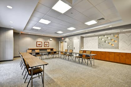 Meeting Facility | SpringHill Suites Tallahassee Central